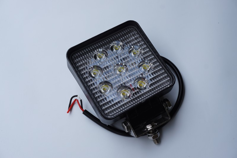 LED Worklight 24 Watt